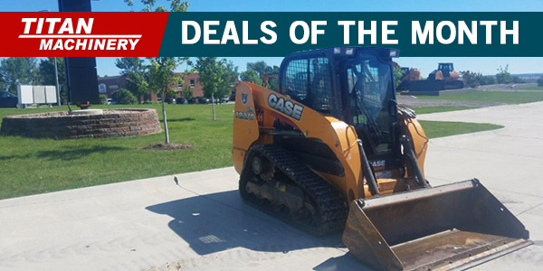 CE Deals of the Month | June 2019