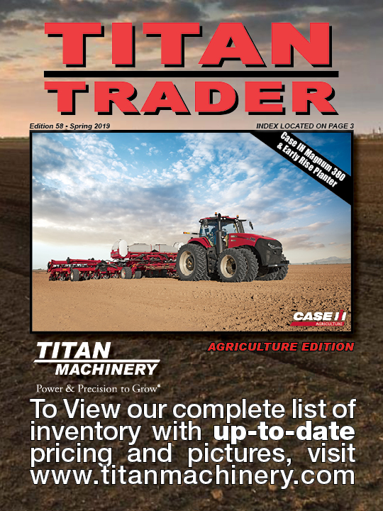 AG_Trader_Winter_58 Cover