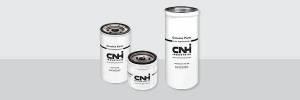 2020 Customer Appreciation Event - CNHi Filters
