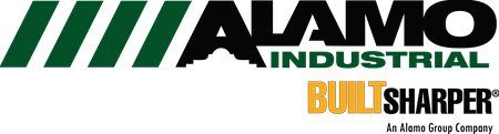 Alamo Industrial Logo - Alamo Industrial Group