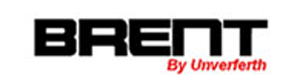 Brent Equipment farm machinery logo